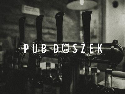 Pub Duszek {Ghost}