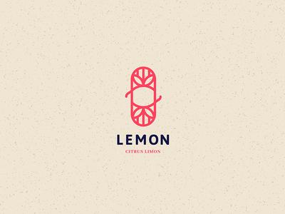 fruit logo //