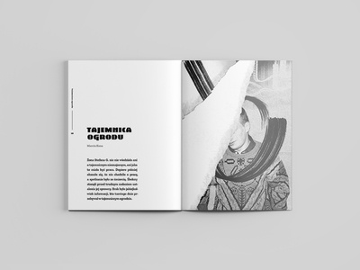 magazine //