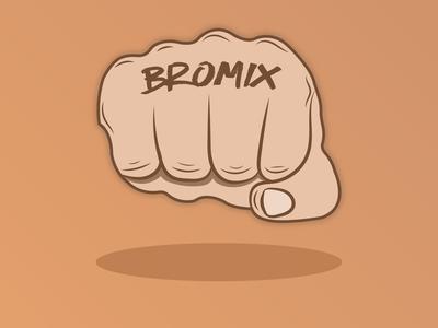 Bromix