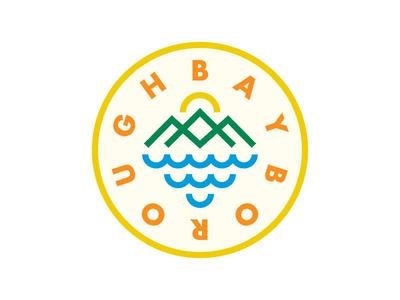 Bayborough