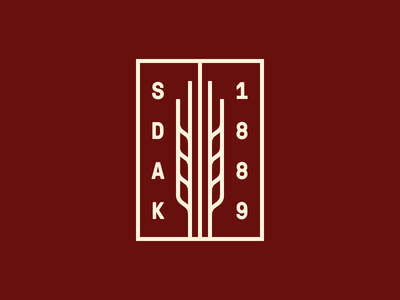SDAK Mark