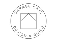 Garage Days Design & Build
