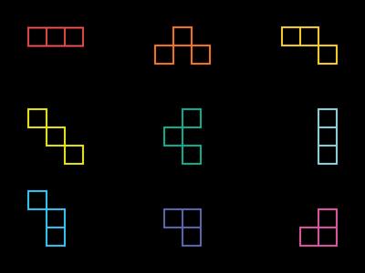 Modular Symbols