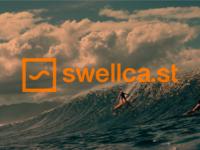 Swellcast lrg 1