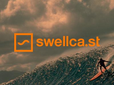 Swellcast