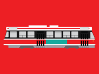 TTC Streetcar