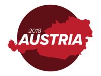 2018 Austria Mission Trip