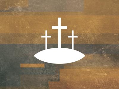 Mark - The Messiah