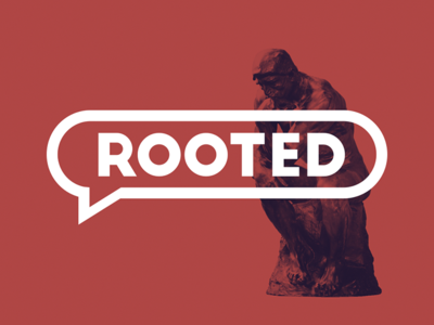 Rooted 2018