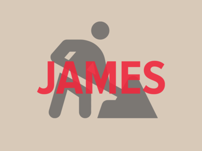 James | Practice What's Been Preached