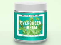 Greene's Cannabis Co.