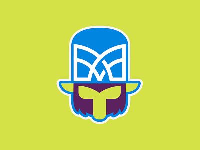 mojoJojo macaco louco the powerpuff girls cn letter m cartoon network mojojojo