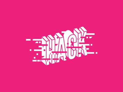 Hack pt 3