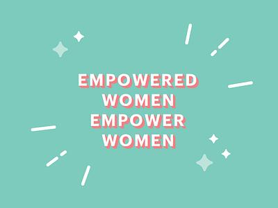 Happy International Women's Day! iwd feminist feminism day womens women international