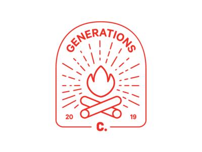 Change Generations