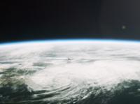 Earth 005
