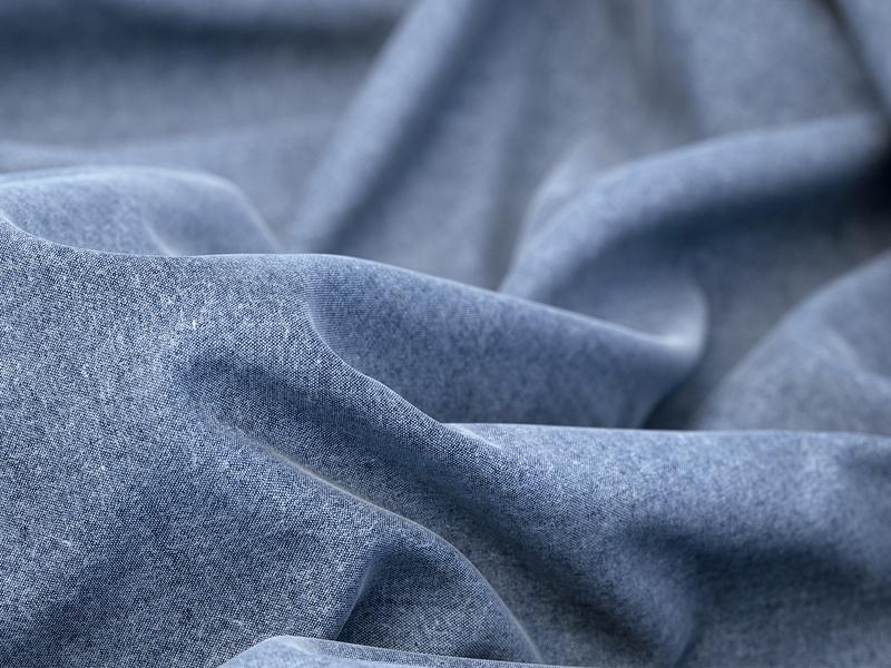 X-particles Cloth 03