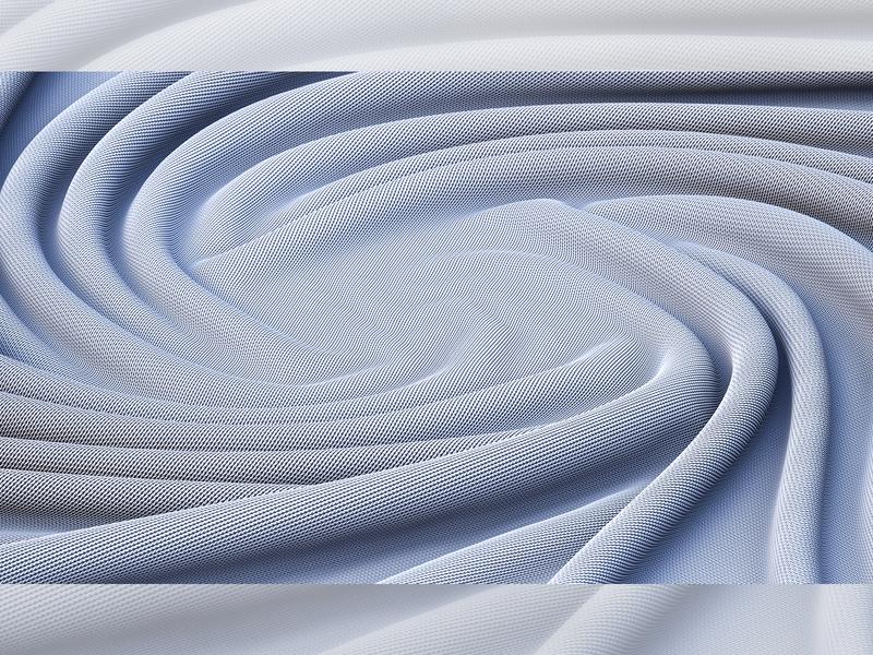 X-partiles Cloth 03