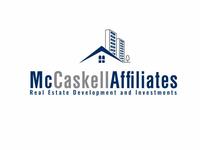 Mccaskell Affiliates Logo