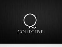 Q Collective Logo