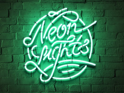 Neon Lights Photoshop Plugin sign neon lights neon photoshop plugin neon colors neon light neon sign neon