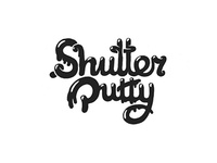 ShutterPutty logo