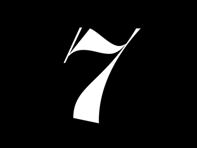 7 font design font letter typeface type art type design calligraphy lettering typography 36days 36daysoftype
