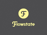 Flowstate Logo