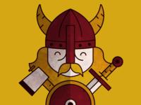 Viking toolset