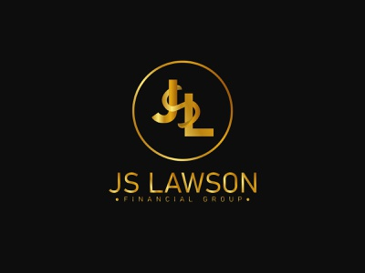 JSL Logo logo design graphic design branding illustrator design vector logo illustration