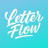 Letterflow