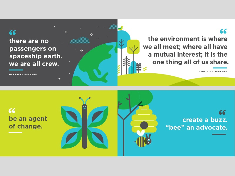35 best images about Sustainability Quotes on Pinterest ...