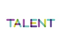 Talent... isn't everything