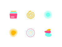 Relationship Improvement App logo