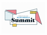 Blue Angels Summit