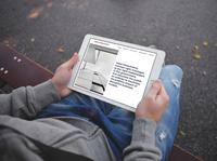 Ussal Consultancy - Web Design web interface ui ux uxui website web design branding