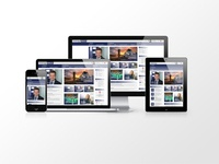 PROMETEON Proweb - Global Panel Design