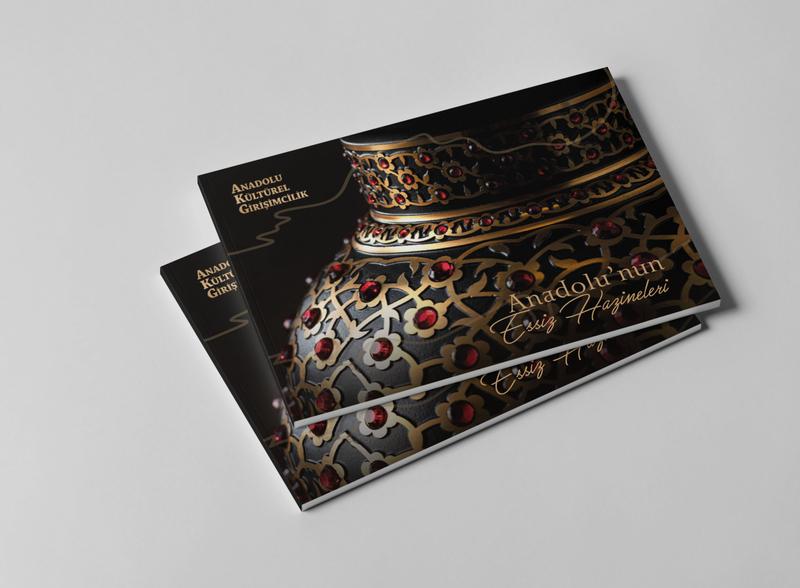 AKG - Catalogue Design museum anatolia typographic typogaphy catalog design catalogue design catalogue catalog