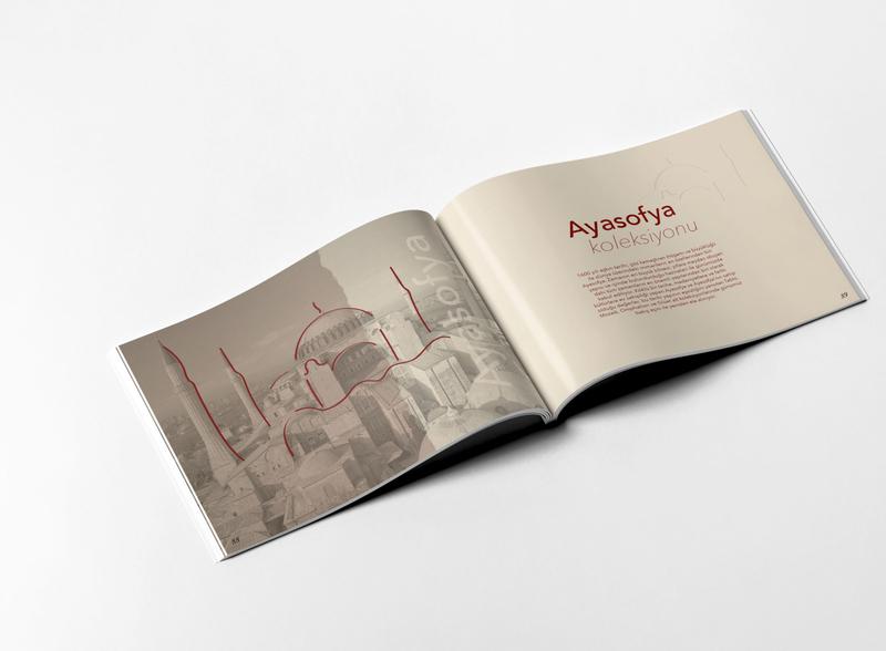 AKG - Catalogue Design layouts layout design layout spread typographic typography catalogue design catalogue catalog museum culture cultural anatloia
