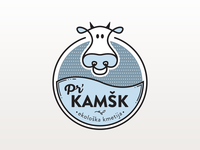 Organic farm logo - part 2