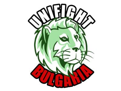 Unifight Bulgaria Logo