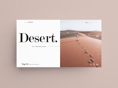 Desert artworks user interface artwork agence digitale marseille agence web marseille digital agency advertising branding website design ux ui web landing page webdesign