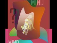 Ohyeah V2.0/mind?