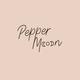 Peppermooon