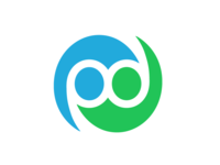 Peerdash Icon