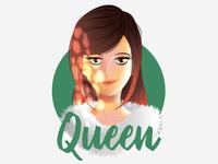 Queen 2nd Ver