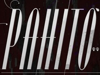 Pahito Classic