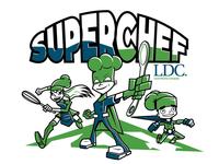 Superchef