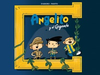 Angelito III